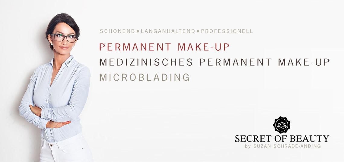 Microblading Erfurt